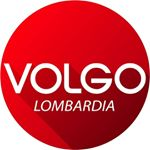 @volgolombardia's profile picture on influence.co