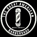 @greatamericanbarbershop's profile picture on influence.co