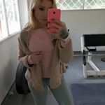 @princess_sisiofficial's profile picture on influence.co