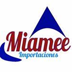 @miameeimportaciones's profile picture on influence.co
