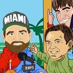 @danandstugotz's profile picture on influence.co