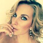 @denisa_mendrejova's profile picture on influence.co