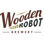 @woodenrobotbrewery's profile picture