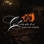 @casadevinuricotnari's profile picture