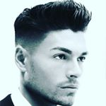 @cabezon_david's profile picture on influence.co