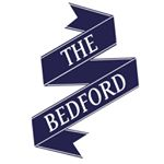@thebedfordonbedford's profile picture