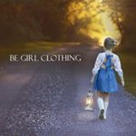 @begirlclothing's profile picture
