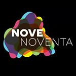 @nove.noventa's profile picture on influence.co