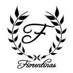 @fiorentinasvzla's profile picture on influence.co