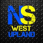 @nutrishopwestupland's profile picture on influence.co