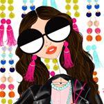 @bitzofglitz's profile picture