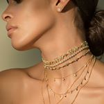 @amyojewelry's profile picture on influence.co