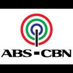 @abscbn's profile picture on influence.co