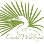@coastalwildscapes's profile picture on influence.co