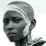 @lastsafari's profile picture on influence.co