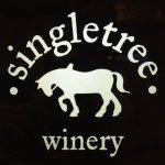 @singletreewine's profile picture on influence.co