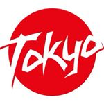 @tokyo_blog's profile picture on influence.co