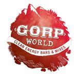 @gorpbar's profile picture