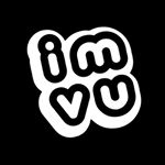@imvu's profile picture on influence.co