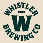 @whistlerbrewing's profile picture
