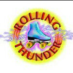 @rollingthunder_skate's profile picture on influence.co