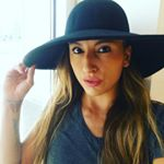 @lilmistydiaz's profile picture on influence.co