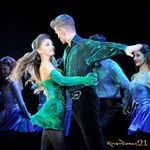 @riverdance_official's profile picture