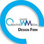@creativewondermedia's Profile Picture