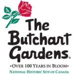 @thebutchartgardens's profile picture on influence.co