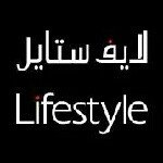 @lifestylegulf's profile picture on influence.co