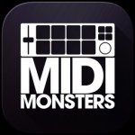 @midimonsters's profile picture on influence.co