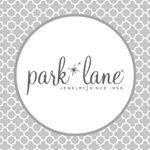 @parklanejewelry's profile picture