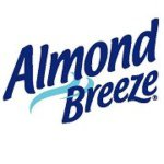 @almondbreeze's profile picture