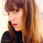 @elainejoannalevy's profile picture on influence.co
