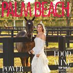 @pbillustrated's profile picture