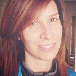 @afarrar's profile picture on influence.co