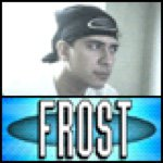 @srt8_frost_2012's profile picture on influence.co