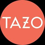 @tazo's profile picture