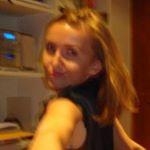 @chezfoxyjam's Profile Picture