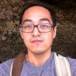 @c.mjk's profile picture on influence.co