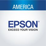 @epsonamerica's profile picture