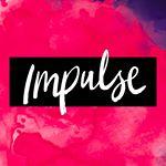 @impulse_uk's profile picture