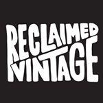 @reclaimedvintageldn_men's profile picture