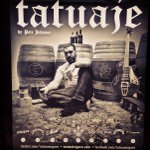 @tatuajecigars's profile picture on influence.co
