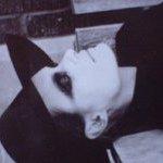 @razorcheekbones1's profile picture on influence.co