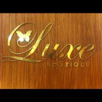 @luxe_fashion_boutique's profile picture on influence.co