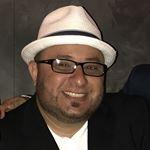 @ciscostandup's Profile Picture