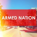 @armednation's profile picture on influence.co