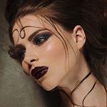 @lenaspella's profile picture on influence.co