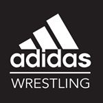 @adidaswrestling's profile picture on influence.co